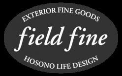 field fine